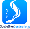 Scuba Dive Destinations